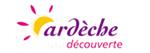 Ardèche Découverte